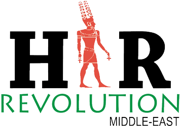 HR Revolution Middle East